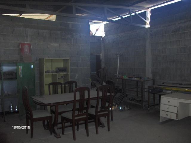 negocios en venta en  barquisimeto, lara rahco