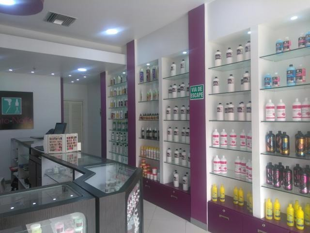 negocios en venta en barquisimeto, lara sp