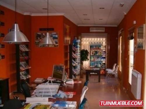 negocios en venta en distrito capital - caracas - chacao ...