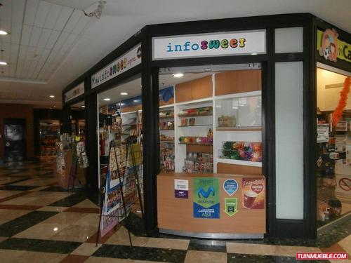 negocios en venta en distrito capital - caracas - el hati...