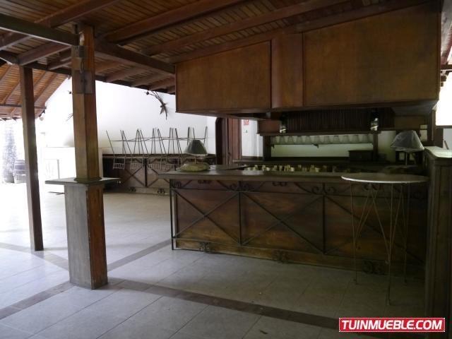 negocios en venta en la ensenada yaritagua, yaracuy