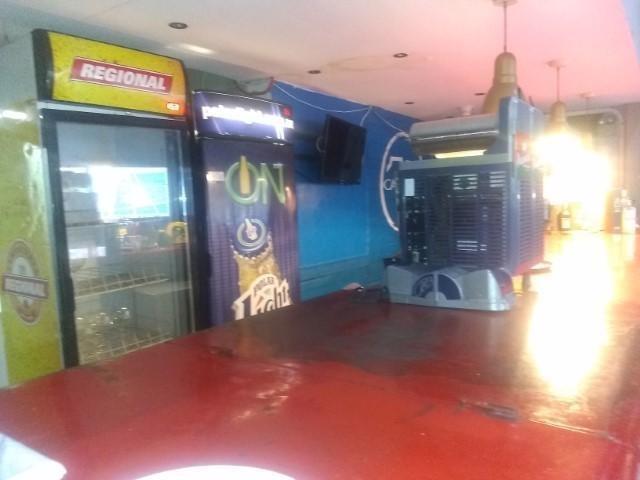negocios en venta en zona este de barquisimeto, lara