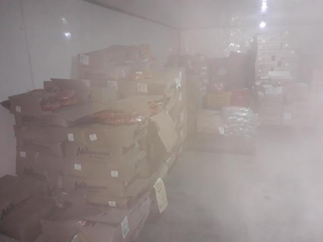negocios en venta en zona industrial barquisimeto,lara rahco