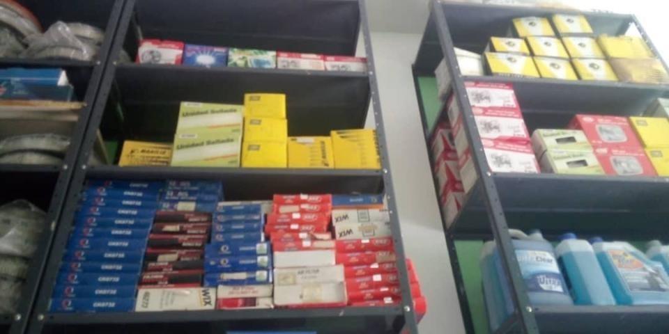 negocios en venta en zona oeste barquisimeto, lara rahco