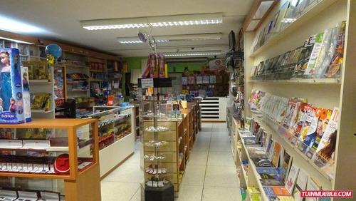 negocios en venta inmueblemiranda 16-12134