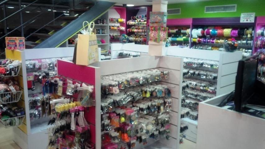 negocios en venta yusbiana delgado 0424-254.7966
