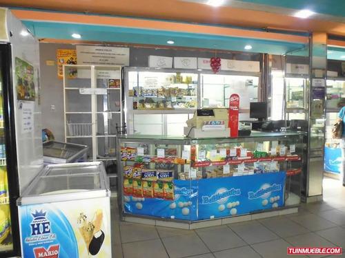 negocios locales en venta