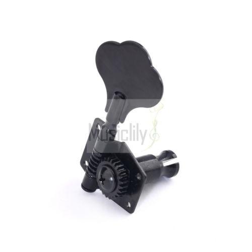 negro 2r2l conjunto engranajes abiertos bajo eléctrico