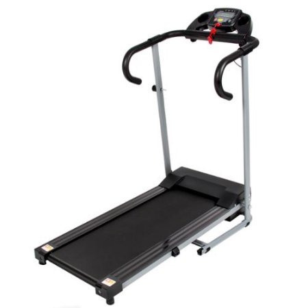 negro 500w portátil plegable motorizado eléctrico cinta roda