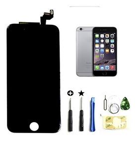 Cargador de batería Micro USB para medion md85820 MD 85820 Aku accu