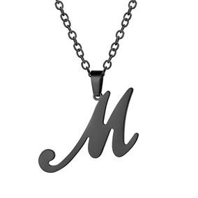 f13aa769b0ed Collar Con Nombre Medellin en Mercado Libre Colombia