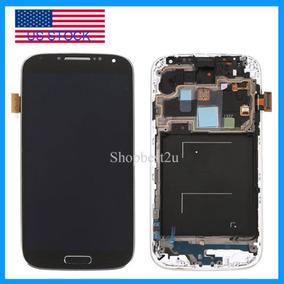 5eed5c6018d Pantalla Tactil Para Samsung Galaxy S4 en Mercado Libre Colombia