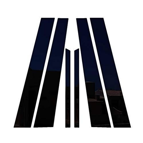 negro piano pilar post recortar funda compatible con: 1998