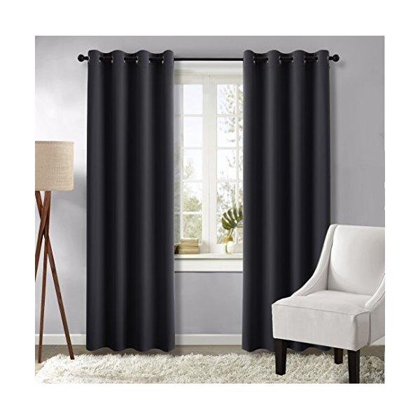 Buscar cortinas para salas rstico ventana cortinas para - Colores de cortinas ...