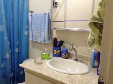 nei wagner 64570- otima casa terréa, com 2 dormitorios!!