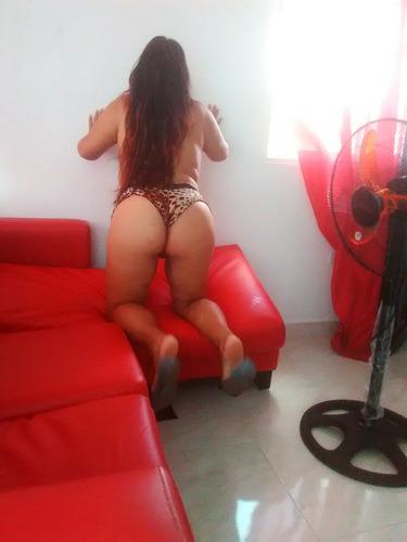 neidys, masajista erotica venezolana