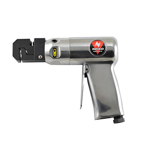 neiko 30091a perforadora neumática y herramienta de engarce