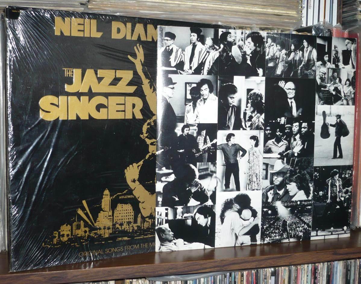 Neil Diamond - Singer, Songwriter - Biography
