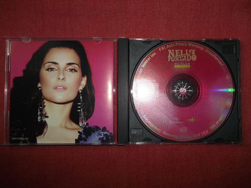 nelly furtado - mi plan remixes cd usa ed 2010 mdisk