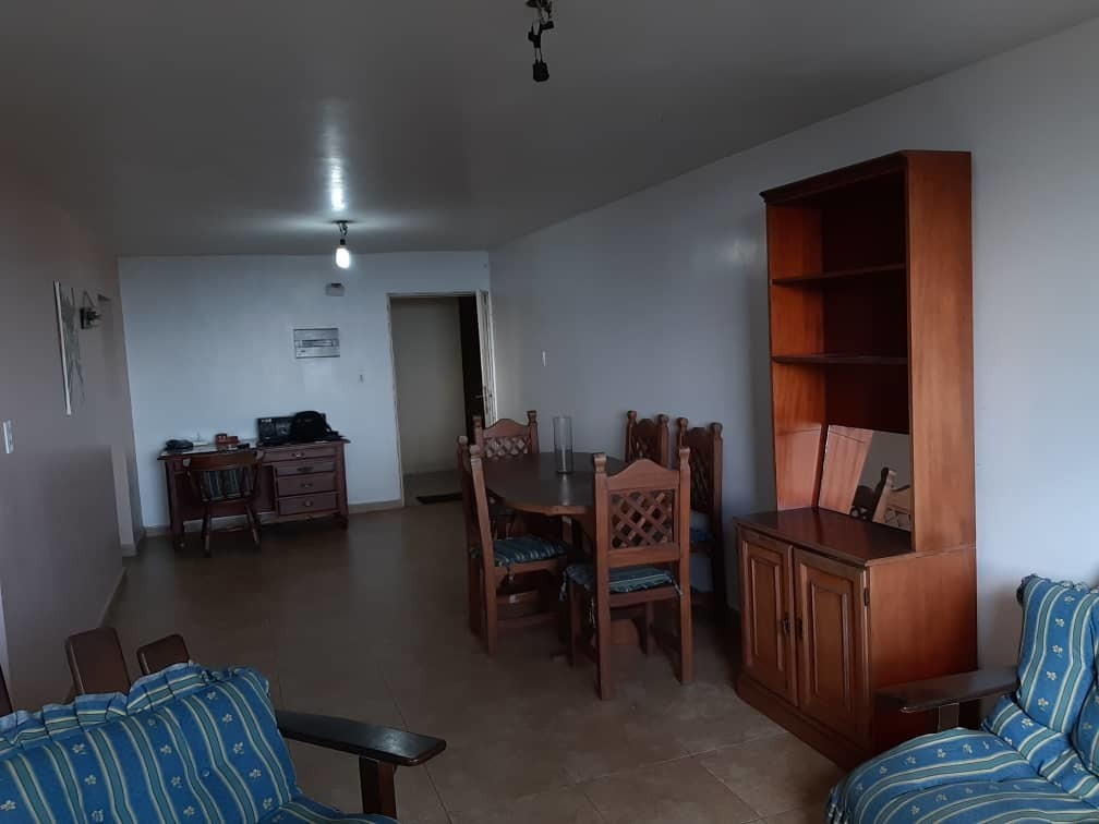 nelly nava - apartamento en venta san antonio