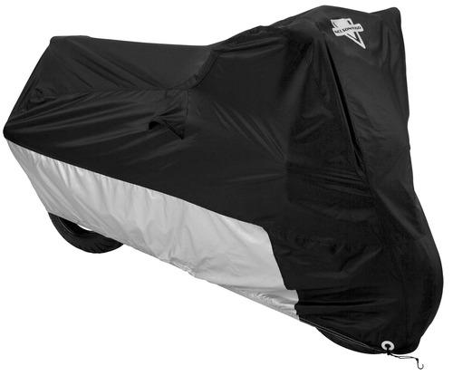 nelson -rigg - 203-006 - cubiertas - tamaño : 2xl - de lujo