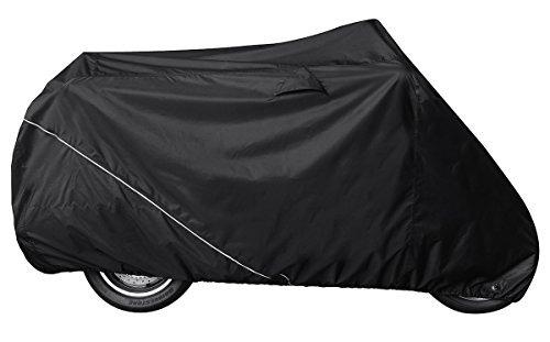 86dc677ed43 Nelson-rigg Cobertor Motocicleta Impermeable Con Ventilación ...