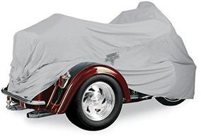 2bce66cf363 Cobertor De Polvo Para Cortadora - Accesorios para Vehículos en Mercado  Libre México