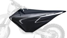b728e8542c4 Cobertor De Lana Individual - Accesorios para Vehículos en Mercado Libre  México
