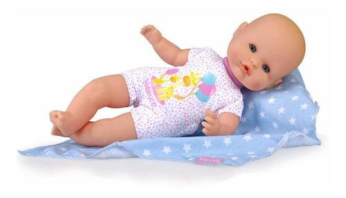 nenuco nenuco recién nacido sonidos por nenuco