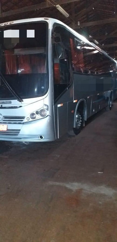 neo bus c ar cond mercedes benz 1722