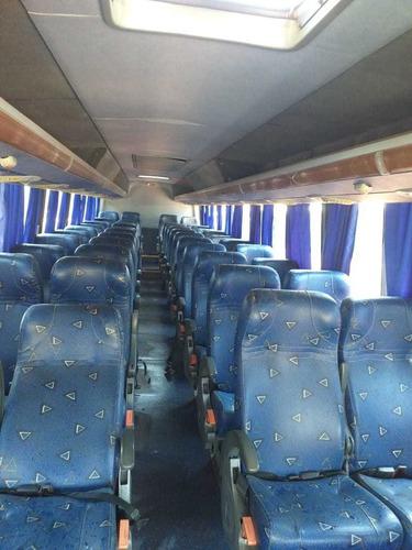 neo bus com ar cond spectrum