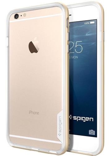 neo hybrid ex para iphone 6 / 6s / 7 / 8 xs max y plus