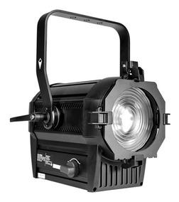 Nanguang LED-Fresnel Studio lámpara cn-60f 12 hasta 55 ° lámpara video-lámpara Spot