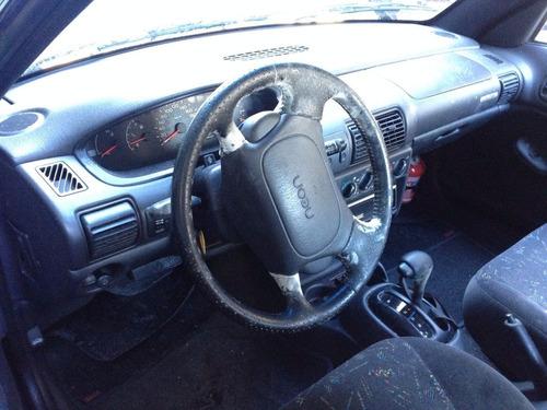 neon 2.0 1997 auto