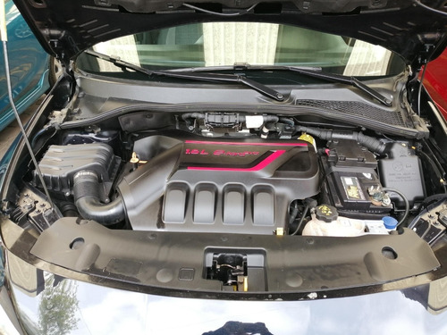 neon sxt 2017 4 cilindros 1.6  automatco gps camara reversa