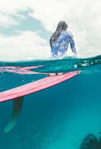 neoprene billabong surf capsule f/print mujer 1jwshgsclind