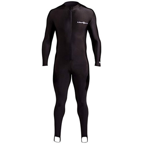 neosport wetsuits full body sports skins