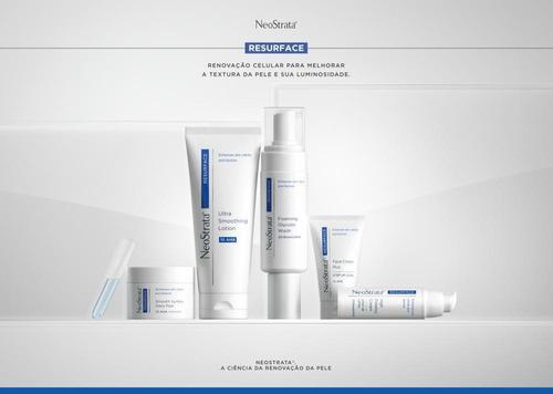 neostrata resurface high potency cream 30ml