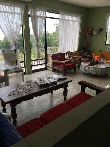 nepantla, casa en venta y terreno sor juana inés de la cruz