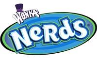 nerds lip gloss fabulosos sabores novedad alice sale!!