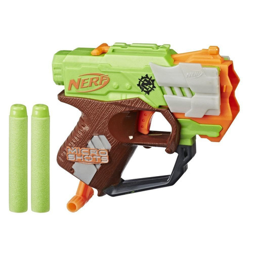 nerf elite crossfire micro shots (8093)