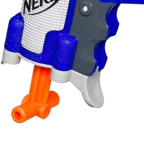 nerf elite jolt (8061)