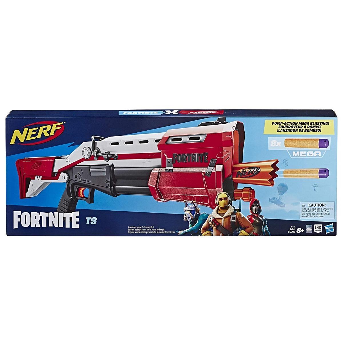 Original Fortnite Juguetes Para Nerf Niños tCxsQdhr