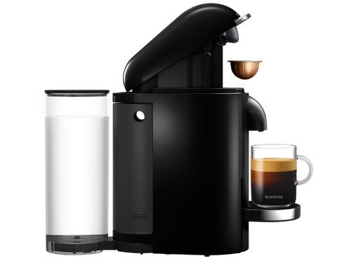 nespresso cafe cafetera
