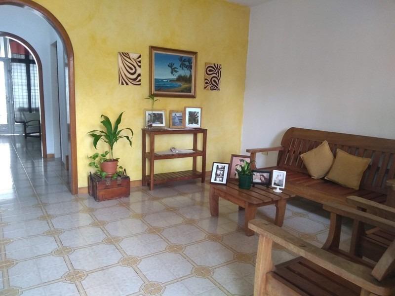 nestor moreno vende casa en valle de camoruco mac-568