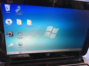 HP MINI 210-1000SA NOTEBOOK RALINK WLAN DRIVERS FOR WINDOWS