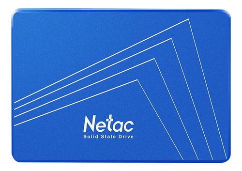 netac n500s ssd 120 gb 2,5 polegadas sata iii hdd disco rígi