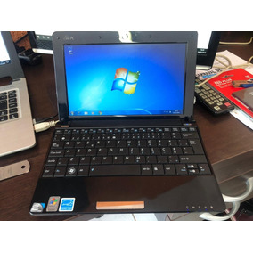 Asus Eee PC 1001PX Netbook Bios 0201 Driver for Windows Download