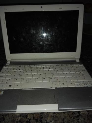 netbook acer 2gb de ram hd 320