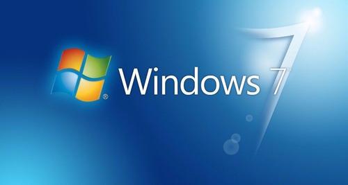 netbook acer windows 7 office mercadoenvio cuotas garantia